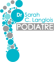 Podiatry Langlois
